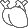 icons8-medical-heart-100