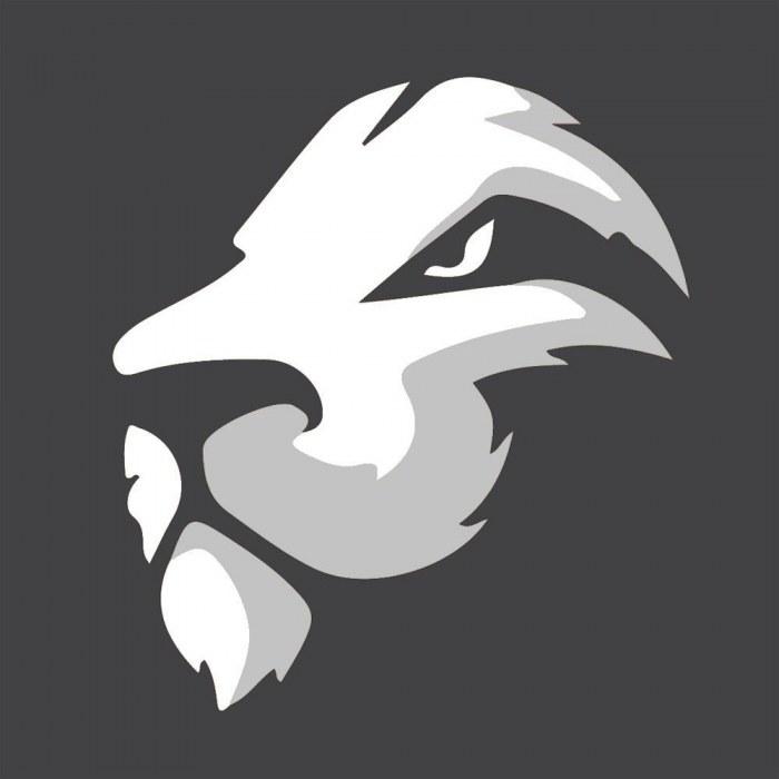 Lion web NG