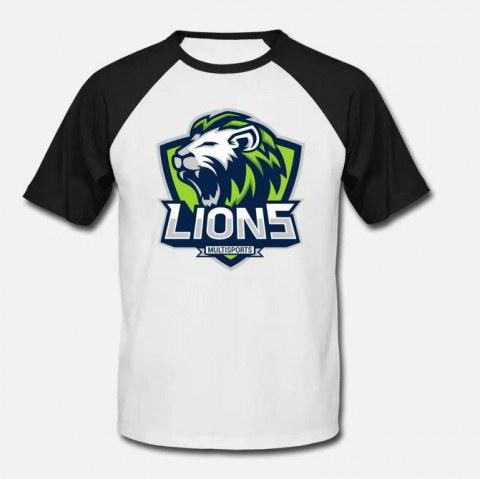 t-shirt-lions-multisports