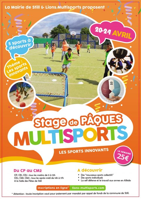 Stage-multisports-still