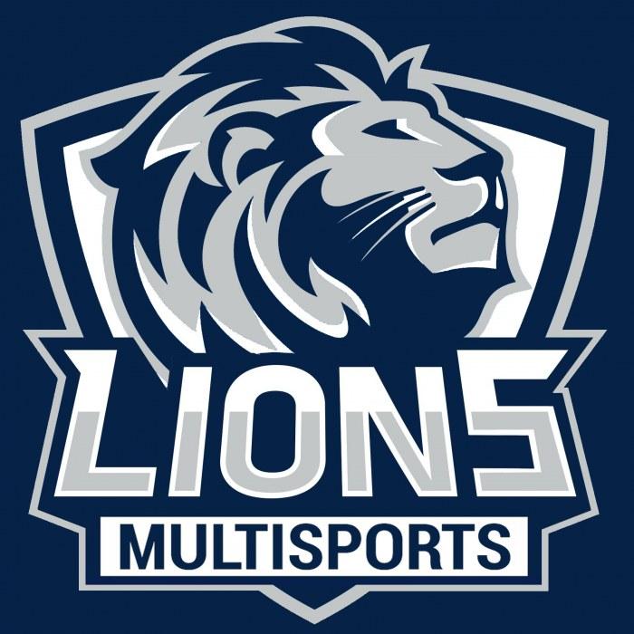 logo-lion-mulitsports-rosheim-d