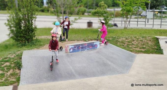rosheim-skate-parc-complexe-sportif-neuland-multisports 0006