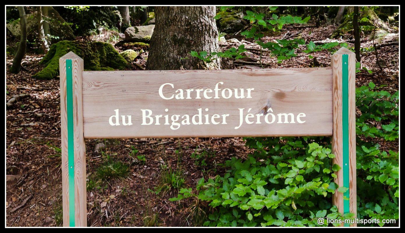 carrefour-brigadier-jerome-oberhaslach