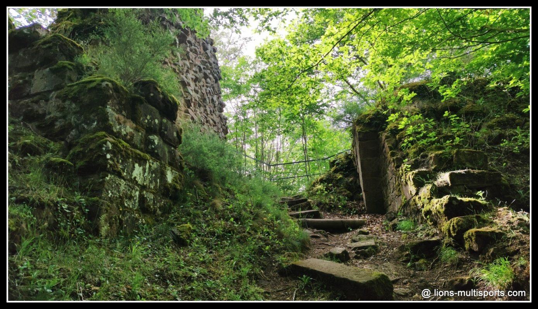 chateau-hohenstein-oberhaslach-nideck