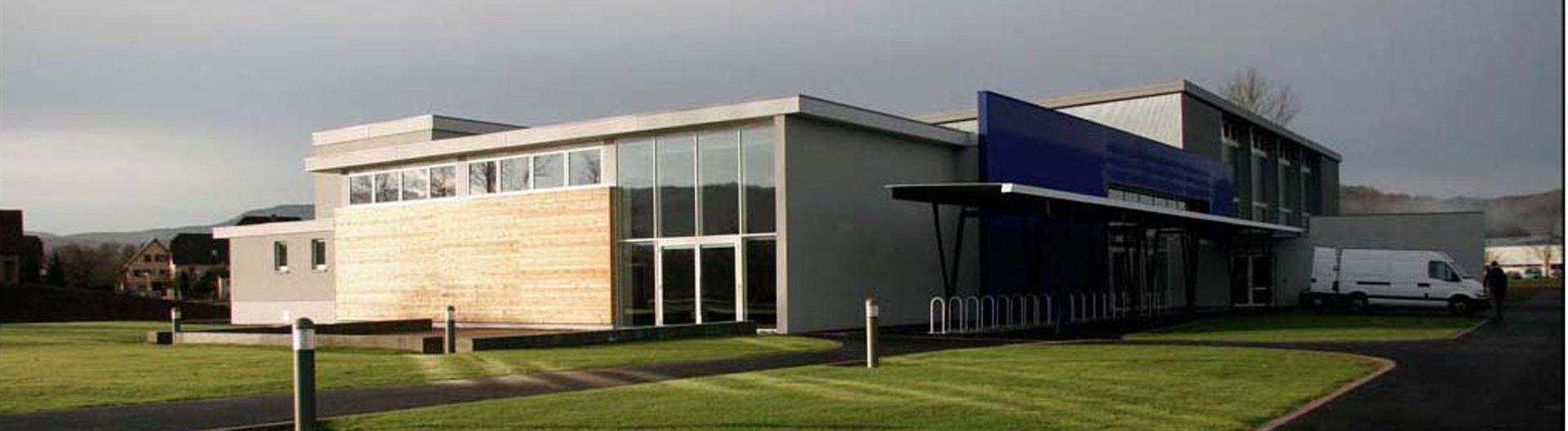 centre-culturel-et-sportif-de-Dinsheim-sur-Bruche